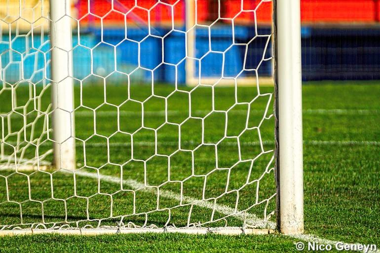 Voetbalclub Jong Vijve zoekt nieuwe jeugdtrainer